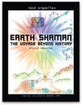 Earth Shaman: The Voyage Beyond History (eBook)
