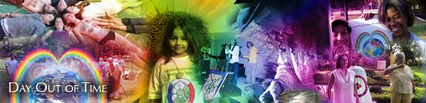 http://www.lawoftime.org/images/dayoutoftime_banner.jpg