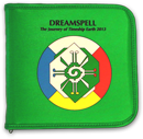 Dreamspell: Journey of Timeship Earth 2013